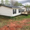 Mobile Home for Sale: NC, DENVER - 2008 SS SERIES multi section for sale., Denver, NC
