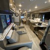 RV for Sale: 2020 ADMIRAL 28A