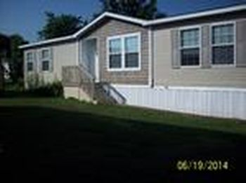 Mobile Home Park In Maryville Tn Rockford Park