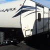 RV for Sale: 2014 SOLAIRE ULTRA LITE 247RKES