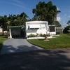 Mobile Home for Sale: Beautiful 2/2 home for sale, Lake Worth, FL