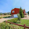 Mobile Home for Sale: Modular/Manufactured - Pine Valley, UT, Pine Valley, UT