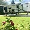 RV for Sale: 2018 ROCKWOOD WINDJAMMER 2715VS
