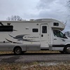 RV for Sale: 2010 VIEW 24J