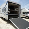 RV for Sale: 2011 CYCLONE 2812