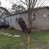 Mobile Home for Sale: TX, TOMBALL - 2002 HBO multi section for sale., Tomball, TX
