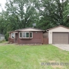 Mobile Home for Sale: Ranch, Manuf. Home/Mobile Home - South Bend, IN, South Bend, IN