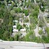 Mobile Home Park for Sale: Keenan Avenue MHC, Dayton, OH