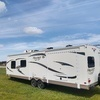 RV for Sale: 2016 CLASSIC