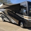 RV for Sale: 2017 MIRAMAR 34.2
