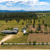 Mobile Home for Sale: Contemporary, Sgl Level Manufactured > 2 Acres - Athol, ID, Athol, ID