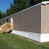Mobile Home for Sale: This 2018 Redman Home Could Be Yours!, Derry, PA