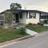Mobile Home for Sale: Perfect Deal on 2 bed 2 bath in Down Yonder, Largo, FL