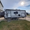 RV for Sale: 2020 Rockwood Roo