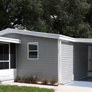 Miraculous 34 Mobile Homes For Rent Near Belleview Fl Interior Design Ideas Pimpapslepicentreinfo