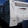 RV for Sale: 2010 ROCKWOOD 8314BSS