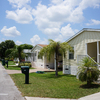 Mobile Home Park: Cheron Village, Davie, FL