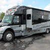 RV for Sale: 2017 DX3 37TS