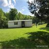 Mobile Home for Sale: MBH on Land - Ilion, NY, Ilion, NY