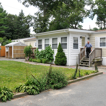 Remarkable 72 Mobile Home Parks In Massachusetts Download Free Architecture Designs Licukmadebymaigaardcom