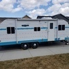 RV for Sale: 2015 WHITE WATER 195