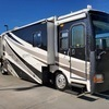 RV for Sale: 2003 DISCOVERY 39L