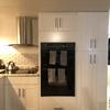 Mobile Home for Sale: Lourdes Lopez or Angel Morena, Davie, FL