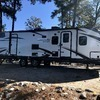 RV for Sale: 2019 MALLARD M32