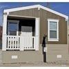 Mobile Home for Sale: Mobile Home, Residential - Chula Vista, CA, Chula Vista, CA