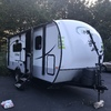 RV for Sale: 2018 FLAGSTAFF E-PRO E17PR