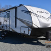 RV for Sale: 2021 TRACER 25RBS