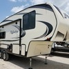 RV for Sale: 2018 REFLECTION 150 220RK