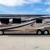 RV for Sale: 2017 ESSEX 4519