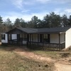Mobile Home for Sale: SC, GREER - 1997 HARBO multi section for sale., Greer, SC