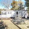Mobile Home for Sale: Mobile Home, Ranch - Bourne, MA, Bourne, MA