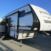 RV for Sale: 2021 Phoenix 284RL