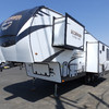RV for Sale: 2021 ROCKWOOD 2889WSC