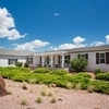 Mobile Home for Sale: Manufactured Home, 1 story above ground - Kanab, UT, Kanab, UT