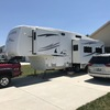 RV for Sale: 2004 CEDAR CREEK 30RLBS