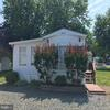 Mobile Home for Sale: Modular/Pre-Fabricated, Manufactured - BERLIN, MD, Ocean Pines, MD