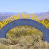Mobile Home for Sale: Manufactured Single Family Residence, Ranch,Manufactured - Portal, AZ, Portal, AZ