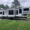 RV for Sale: 2016 OPEN RANGE 3X 3X377FLR
