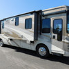 RV for Sale: 2006 TROPICAL 370LX