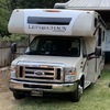 RV for Sale: 2020 LEPRECHAUN 240FS