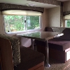 RV for Sale: 2013 1000SLRX ULTRA