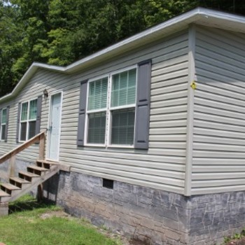 38 Mobile Homes for Sale near South Charleston, WV
