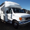 RV for Sale: 2005 BT Cruiser 5270