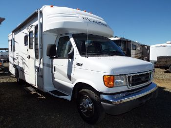 RVs for Sale near 86322 (Camp Verde, AZ) - Showing from low