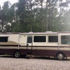 RV for Sale: 1998 SAHARA 3506