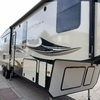 RV for Sale: 2017 MONTANA HIGH COUNTRY 340BH